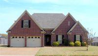 Home for sale: 5500 Milton Wilson, Arlington, TN 38002