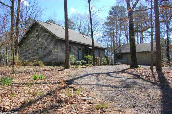 4 Fawn Bluff, Drasco, AR 72530 Photo 42