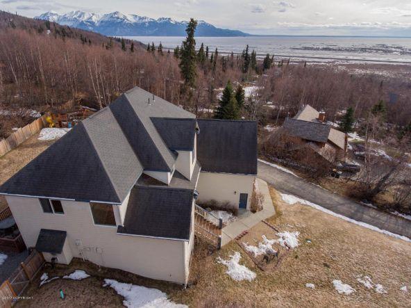 16241 Baugh Cir., Anchorage, AK 99516 Photo 21