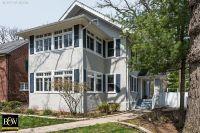 Home for sale: 616 Gregory Avenue, Wilmette, IL 60091
