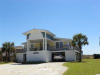 Home for sale: 504 N. Ocean Blvd., North Myrtle Beach, SC 29582