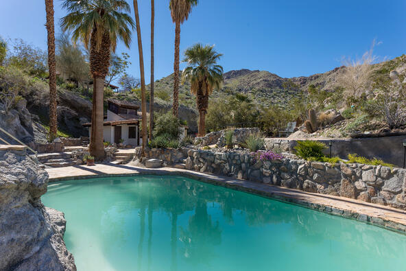 71450 Painted Canyon, Palm Desert, CA 92260 Photo 11