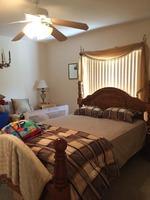 Home for sale: 38 Lindsay Dr., Palm Coast, FL 32137