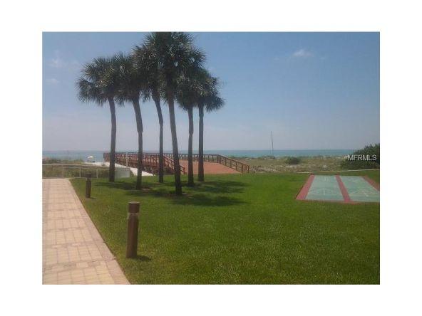 880 Mandalay Avenue, Clearwater, FL 33767 Photo 25