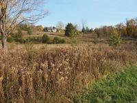 Home for sale: 1 Rita Marie Ln., Warwick, NY 10990