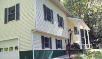 Home for sale: 3756 West Hill Rd., Painted Post, NY 14870