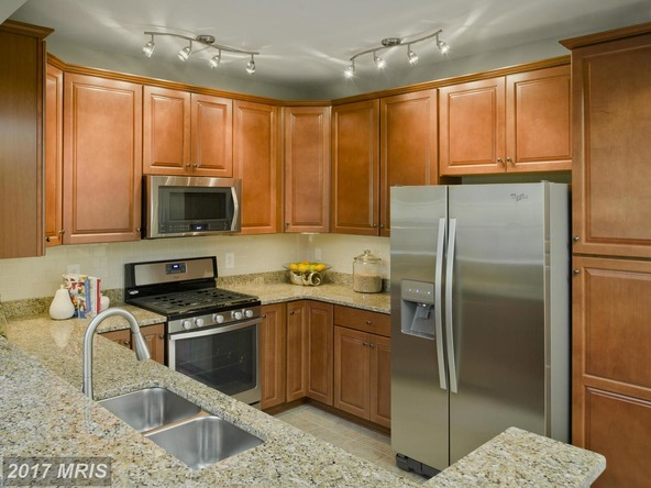 510 Quarry View Ct. #105, Reisterstown, MD 21136 Photo 33