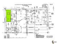 Home for sale: 1993 1993 W. Main St., El Centro, CA 92243