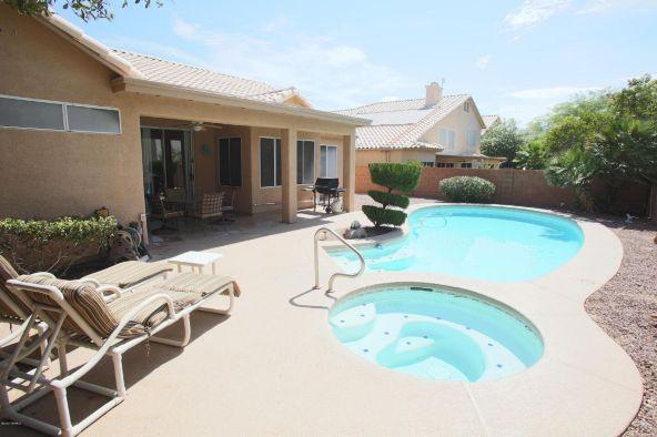 11429 N. Silver Pheasant, Tucson, AZ 85737 Photo 2