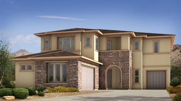 23105 N. 47th Street, Phoenix, AZ 85050 Photo 3