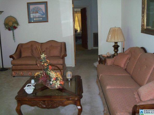 713 Green Acres Dr., Talladega, AL 35160 Photo 6