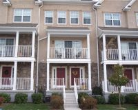 Home for sale: 108 Justin Dr. #63, West Chester, PA 19382