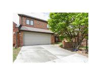 Home for sale: 674 58th Pl., West Des Moines, IA 50266