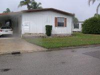 Home for sale: 7300 20th St., Vero Beach, FL 32966