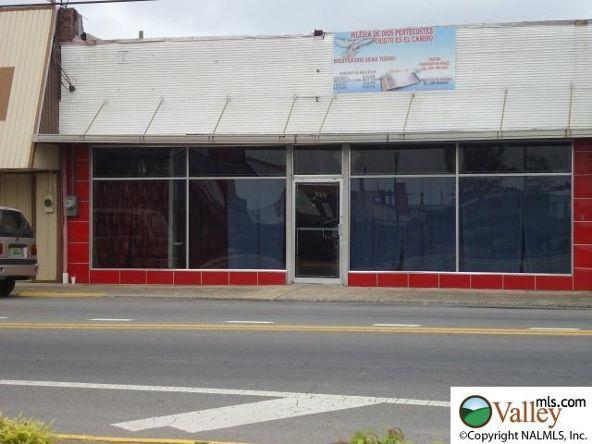 116 N. Broad St., Albertville, AL 35950 Photo 3