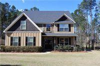 Home for sale: 2177 Conservation Dr., Auburn, AL 36879