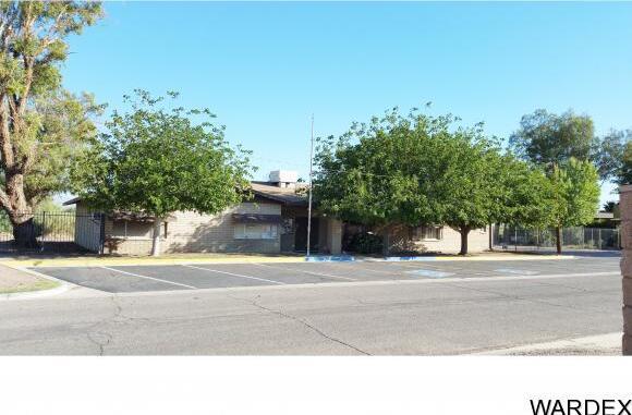 8009 S. Carob Dr., Mohave Valley, AZ 86440 Photo 8