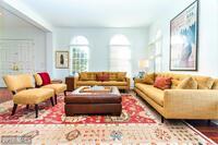 Home for sale: 1221 Berans Rd., Owings Mills, MD 21117