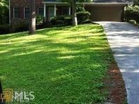 Home for sale: 3215 Linden Garden Dr., College Park, GA 30349