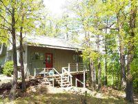 Home for sale: 4288 Lake Rd., Clinton, AR 72031