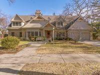 Home for sale: 331 Blackstone Avenue, La Grange, IL 60525