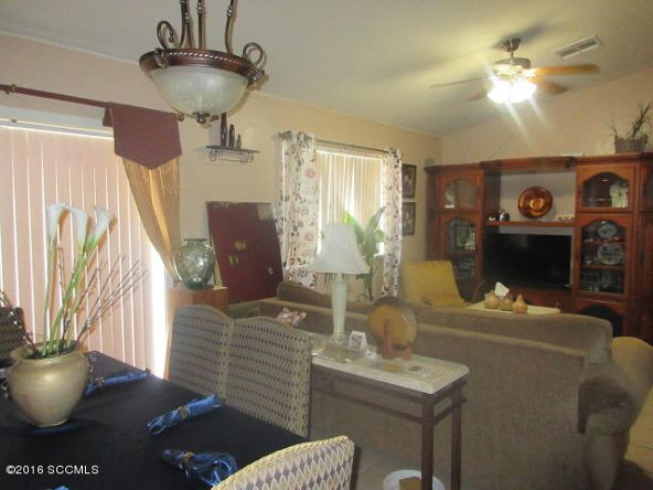 251 Paseo Mascota, Rio Rico, AZ 85648 Photo 4