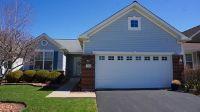 Home for sale: 12348 Black Oak Trail, Huntley, IL 60142