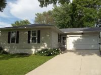 Home for sale: 1304 Greenfield Dr., Marshalltown, IA 50158