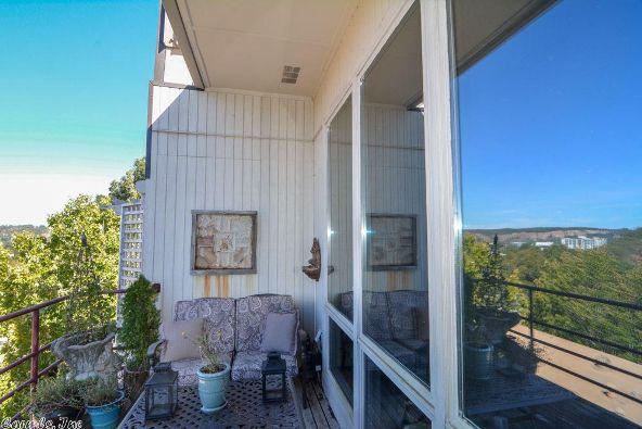 3901 Cedar Hill Rd., Little Rock, AR 72202 Photo 35
