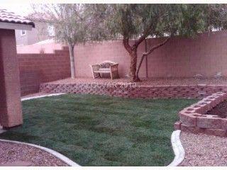 11164 Sandrone Ave., Las Vegas, NV 89138 Photo 1