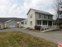 Home for sale: 1253 State Route 38, Owego, NY 13827