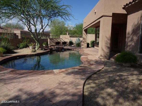 7932 E. Shooting Star Way, Scottsdale, AZ 85266 Photo 4