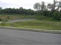 Home for sale: Lot 26 Villa Ct., Greeneville, TN 37745