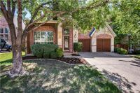 Home for sale: 7028 Autumnwood Trail, Plano, TX 75024
