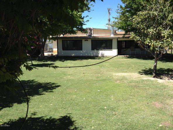 10996 N. Hwy. 191 Highway, Elfrida, AZ 85610 Photo 3