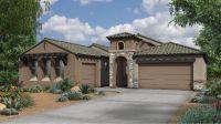 Home for sale: 10587 W Electra Lane, Peoria, AZ 85383