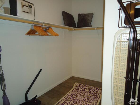 2102 Via Calderia, Palm Desert, CA 92260 Photo 33