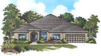 Home for sale: 9810 Royal Vista Ave., Apopka, FL 32703