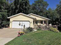 Home for sale: 349 Kevin Dr., Spicer, MN 56288