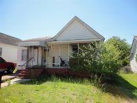 Home for sale: 612 S. 3rd Ave., Lanett, AL 36863