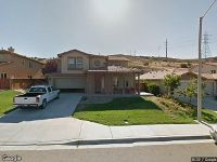 Home for sale: Dakota Ranch, Santee, CA 92071