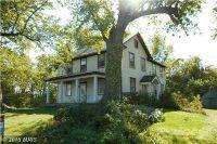 Home for sale: 320 Winebrenner Rd., Martinsburg, WV 25405