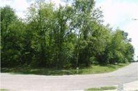 Home for sale: 2700 Block West Delmar, Springfield, MO 65804