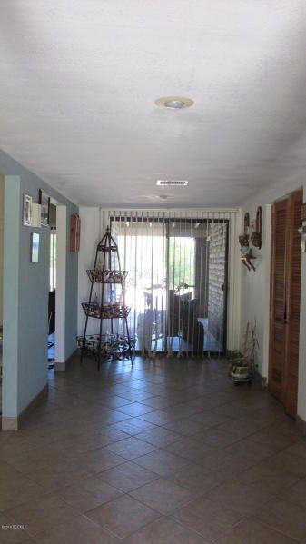 222 E. Camino Vista del Cielo, Nogales, AZ 85621 Photo 3