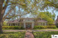 Home for sale: 1404 Emerson St., Monroe, LA 71201