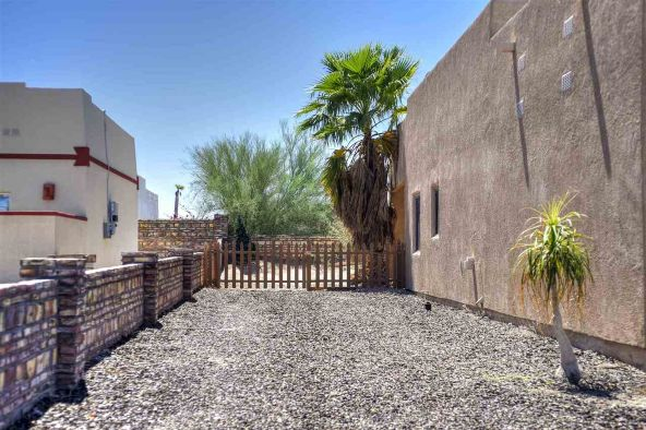 14315 E. 49 Dr., Yuma, AZ 85367 Photo 17