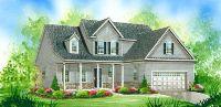 Home for sale: (I) Wissler Way, Landisville, PA 17538