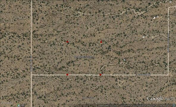 33700 Blk. E. Anaconda, Marana, AZ 85658 Photo 1