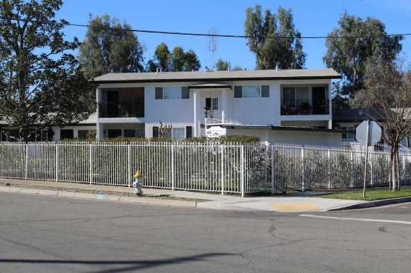 3211 N. Wishon Avenue, Fresno, CA 93704 Photo 1