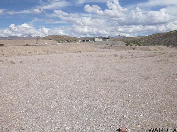 2672 Pegasus Ranch Rd., Bullhead City, AZ 86429 Photo 18